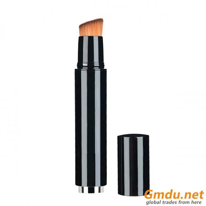 MYBASY portable multifunction foundation brush