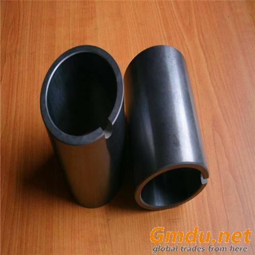 Silicon Carbide Ceramic tubes