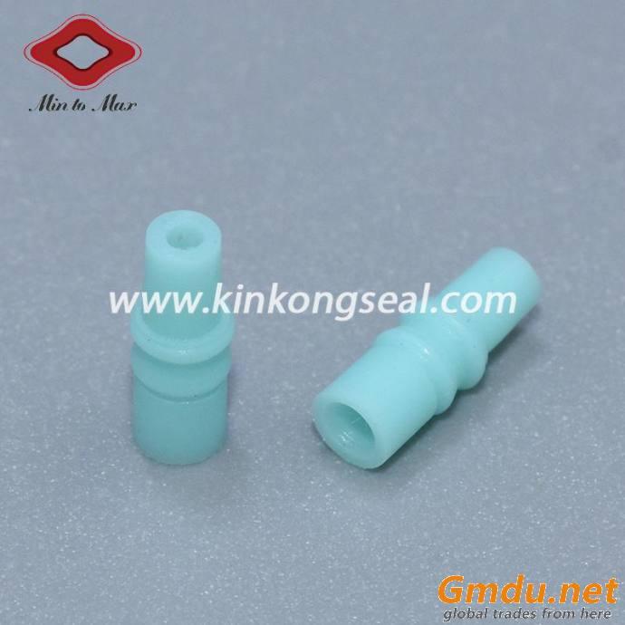 Silicone Single Wire Seal
