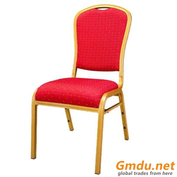 Banquet Chairs Hotel Dining Chairs
