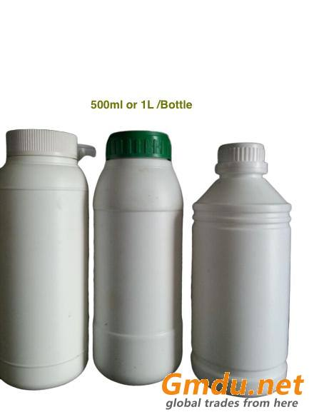 agricultural organo silicone surfactant trisiloxane for agricultural