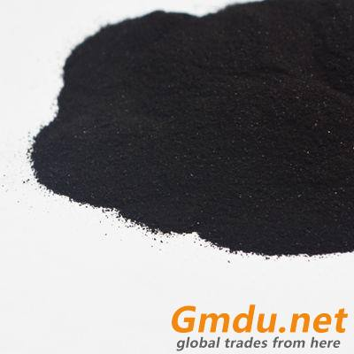 100%solubility seaweed extract fertilizer from VitalForce Firm