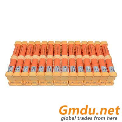 NiMH Battery for Hybrid ,3rd Gen.Prius,14sets 4S3P