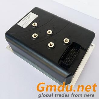 AC Motor Controller 7.5-15kW