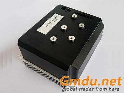 AC Motor Controller 3-5kW