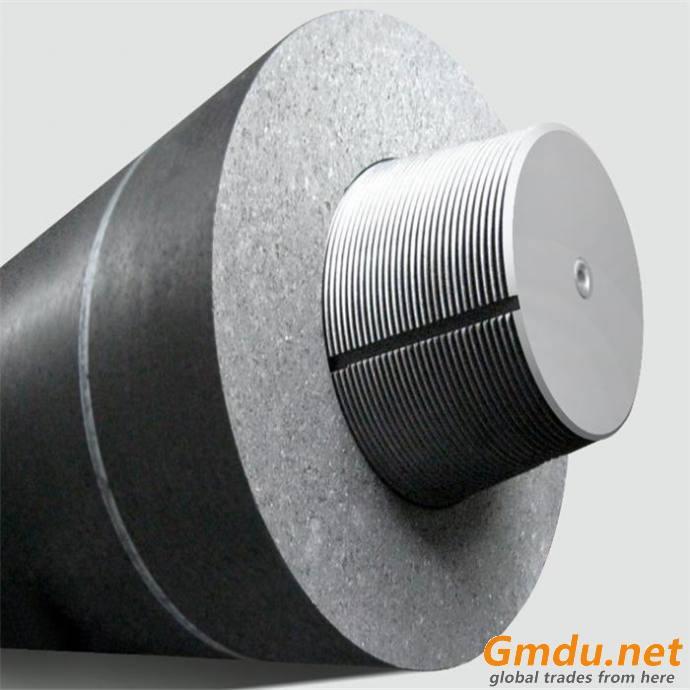 Petro coke graphite electrode carbon electrodes for sales