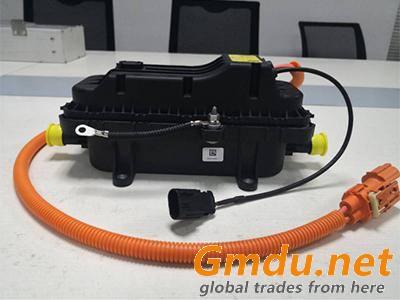 High voltage PTC Heater 15kw