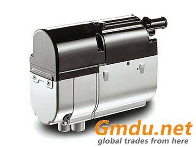 Water Heater 5kw