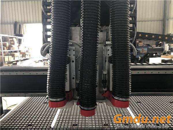 FC2030-3 CNC Router