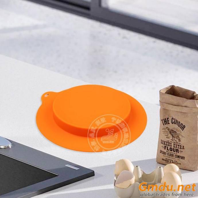 silicone Pot pad