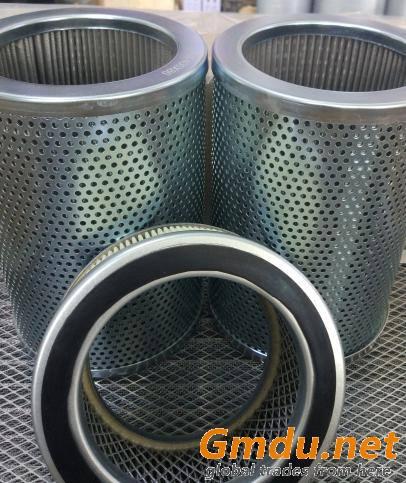 EH30.00.003 Oil motive Filter element