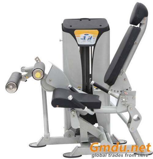 CM-206Prone Leg Curl Machine