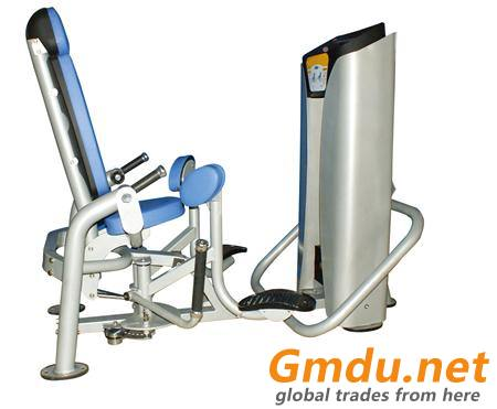 CM-207Inner Thigh Adductor Machine