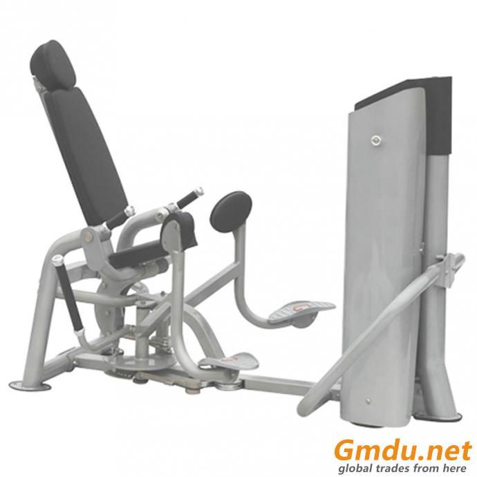 CM-208Smart Commercial Strength equipment
