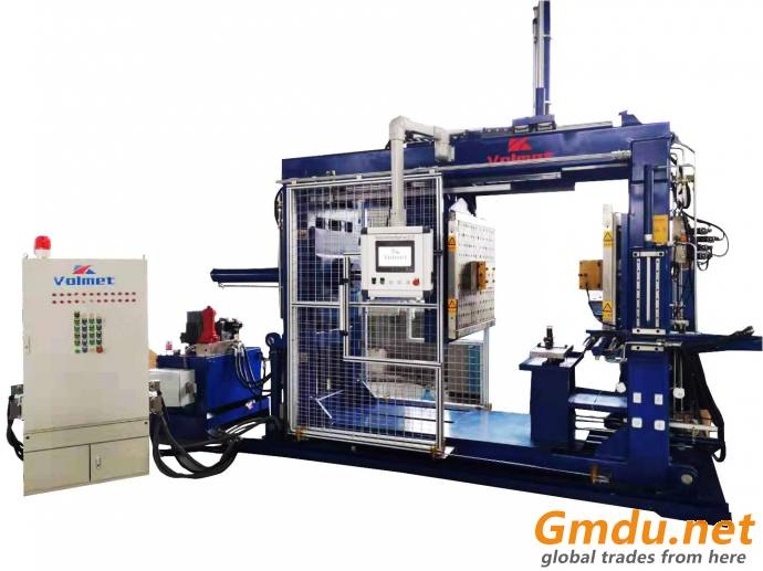 apg machine,apg press machine,