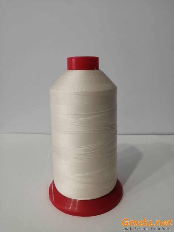 HT CF-Nylon 6.6 Sewing Thread