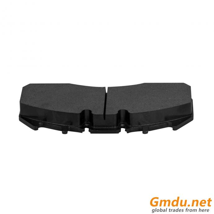 OE rotor brake Pad Brakes and disc Brake Pads Wva 29087/29030/29202