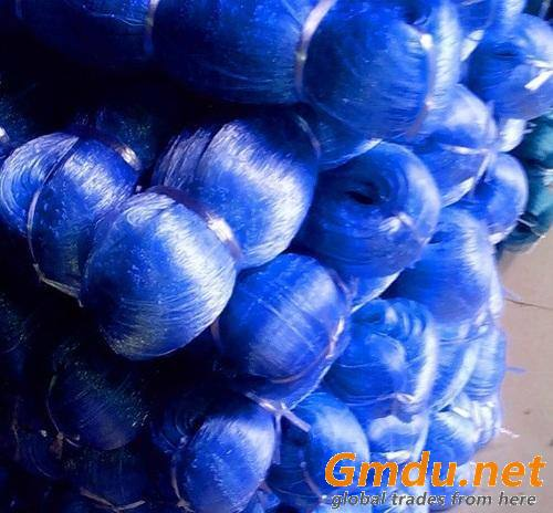 ALL KIND OF FISHING NETS