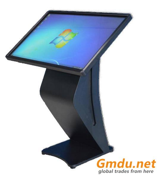 DIGITAL TOUCH TABLES