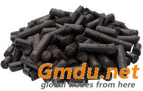 Palm kernel shell PKS EFB Pellets, Torrefied biomass, Wood pellets