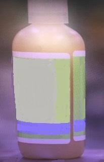 Bottle unscrambler RH-1101