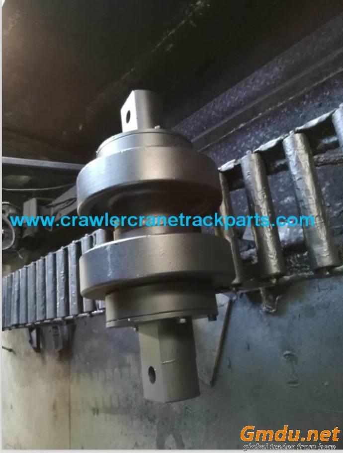 Reachong --CX500, CX550, CX650 Hitachi track roller