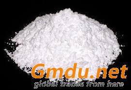 Talc Powder & Lumps