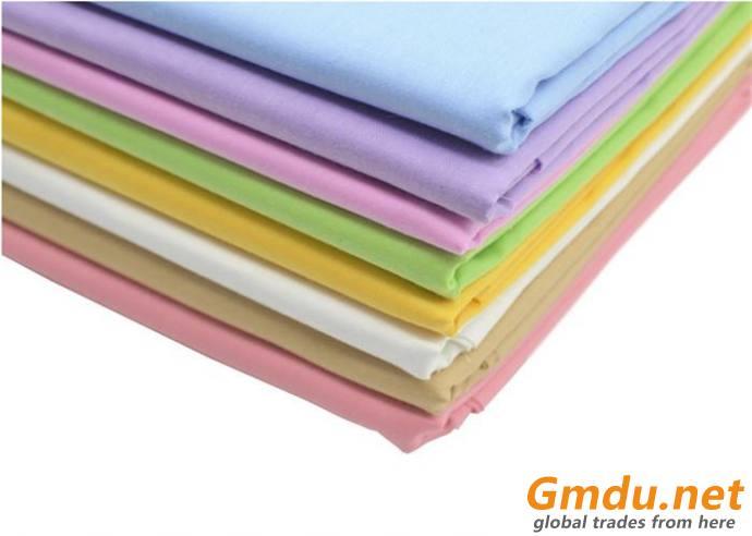 Poplin Fabric For Shirt