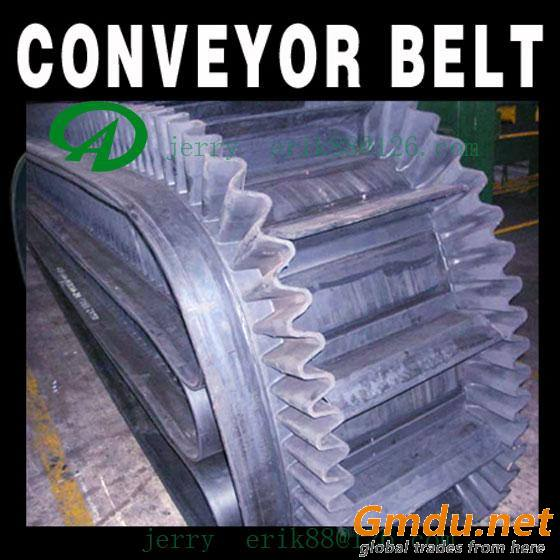 EP CONVEOR BELT