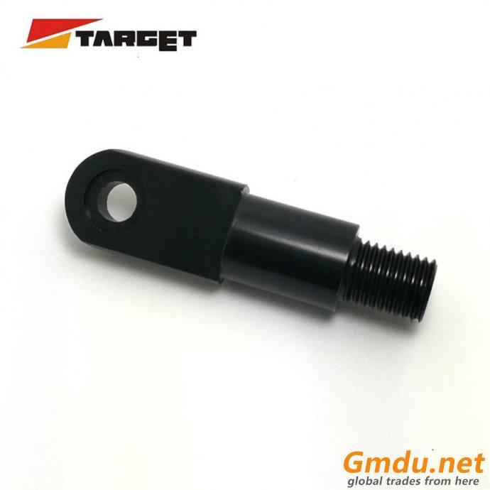Custom CNC Turning Parts