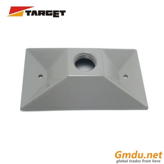 OEM Precision Cast Metal Parts