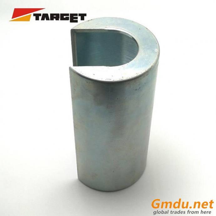 OEM Stainless Steel Welding Parts