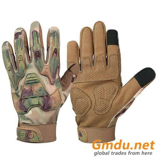 2019 Tactical Glove(012)