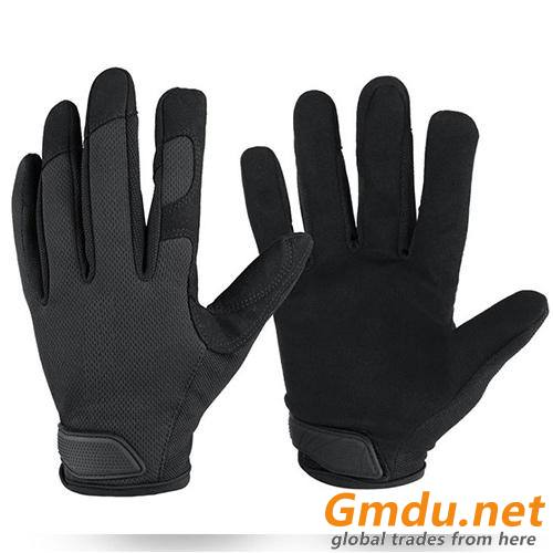 Microfiber Super Light Glove(016)