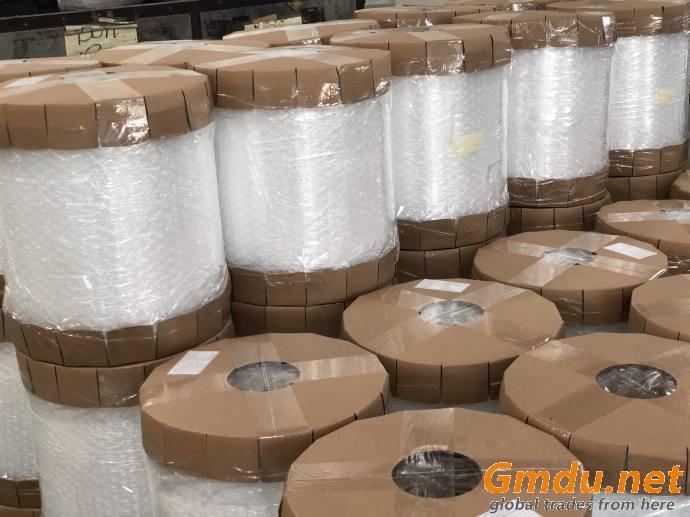 Shrink wrap film