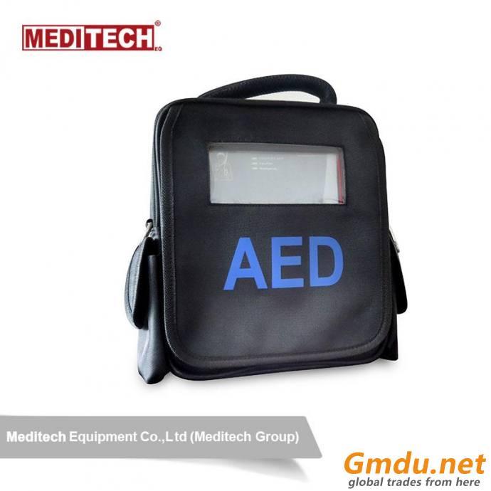 DEFI5C defibrillator Meditech