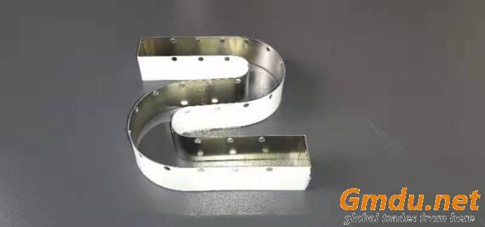 Automatic Bending Machine-Y20L