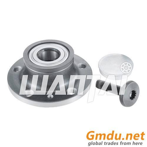 Wheel Bearing VKBA3644