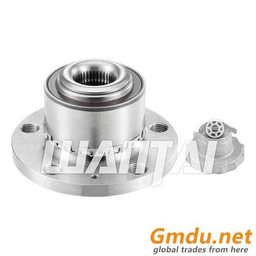 Auto Wheel Bearing VKBA6635
