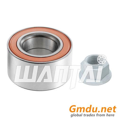 PORSCHE Wheel Bearing 99905304206
