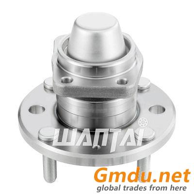Auto parts Wheel Bearing VKBA7419