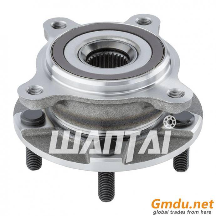 Lexus Wheel Hub Assembly bearing 513366