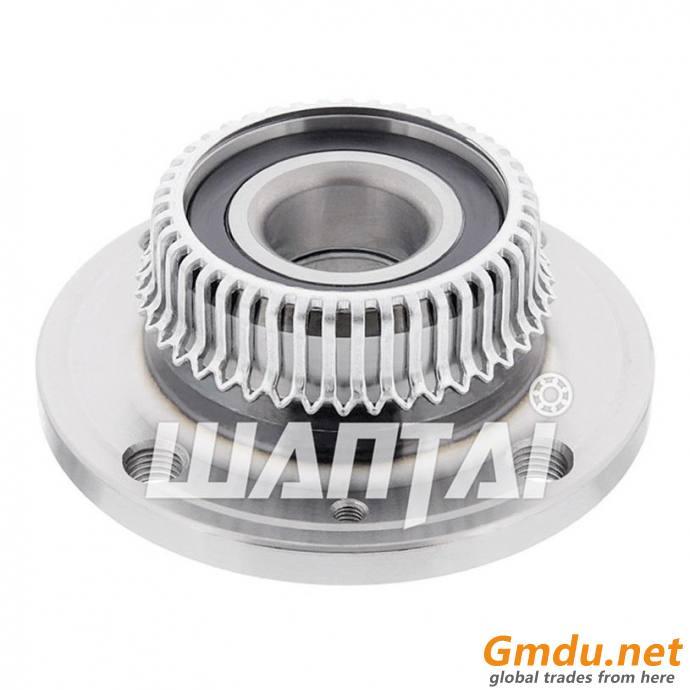 CHERY Wheel Bearing A11-3301030BC