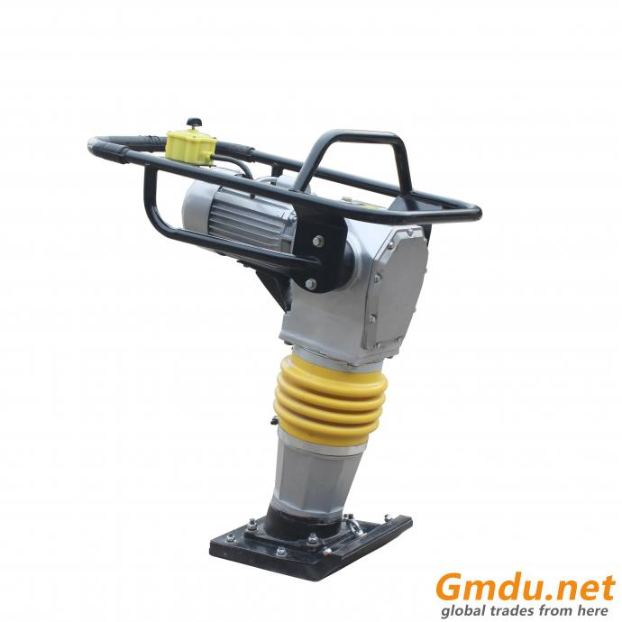 ADR90 electric tamping rammer
