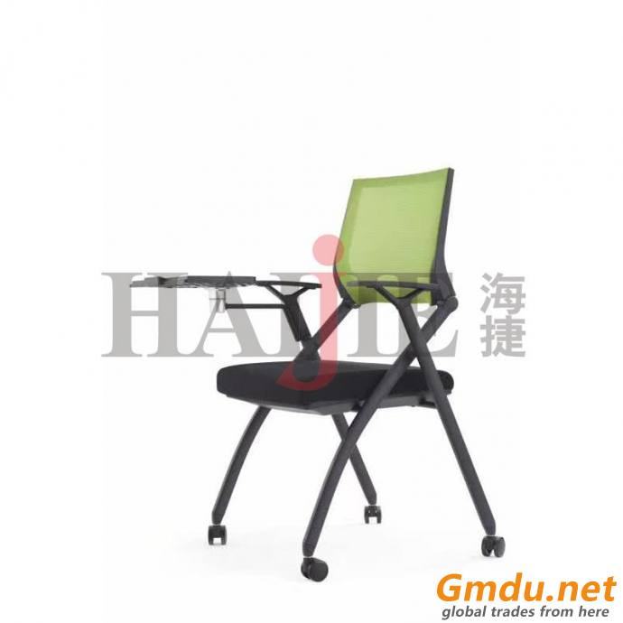 School Furniture Interactive Training Chair