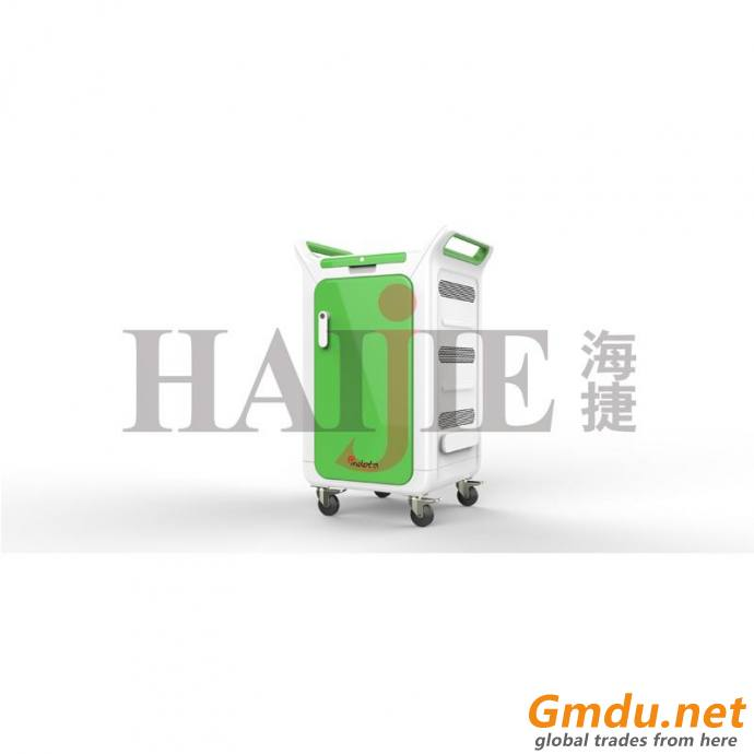 Laptop Charging Cart HJ-CM25