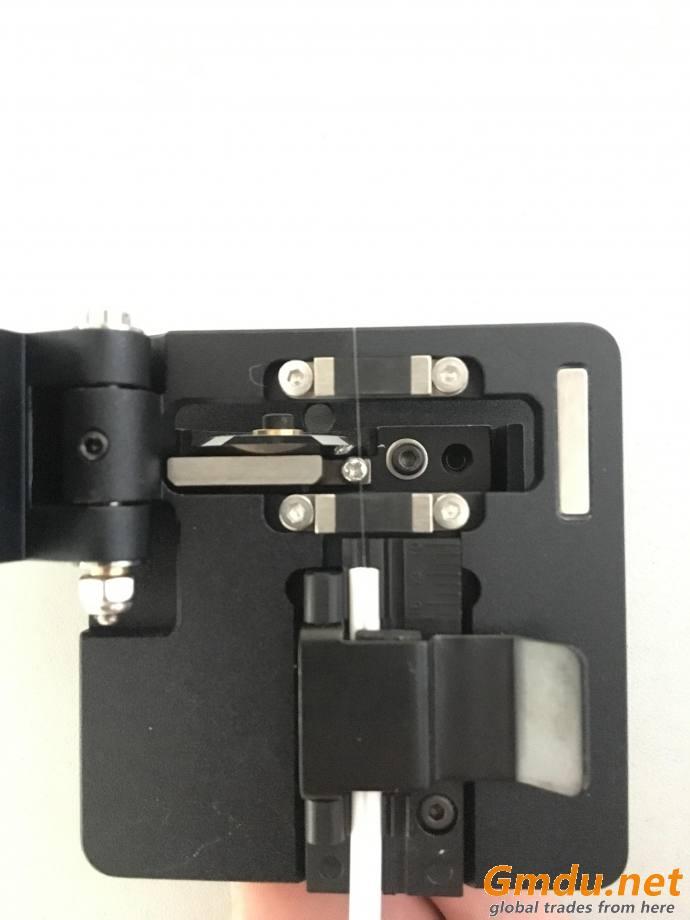 SHINHO Fiber Cutting Machine Optical Fiber Cleaver Cable Cutter X-50