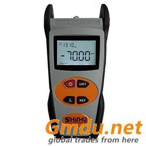 Fiber Optical Power Meter X-5001 OTDR