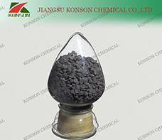 Rubber Antioxidant 6PPD for tyre