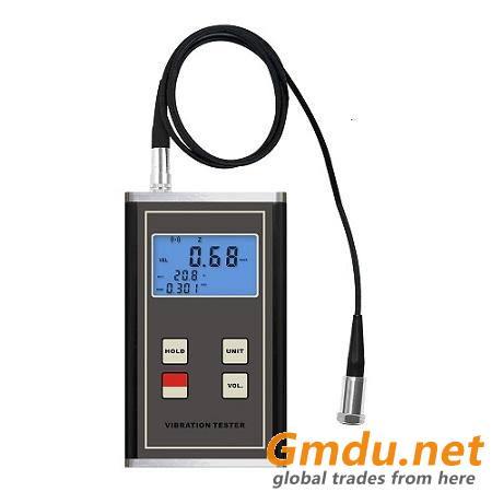 Vibration Meter VM-6370